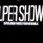 SS5: Super Junior's Explosive Return