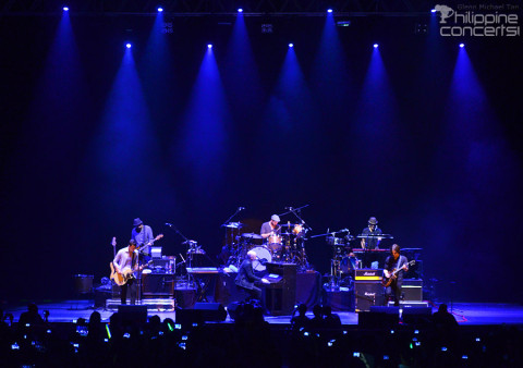 the-fray-live-at-smart-araneta-coliseum