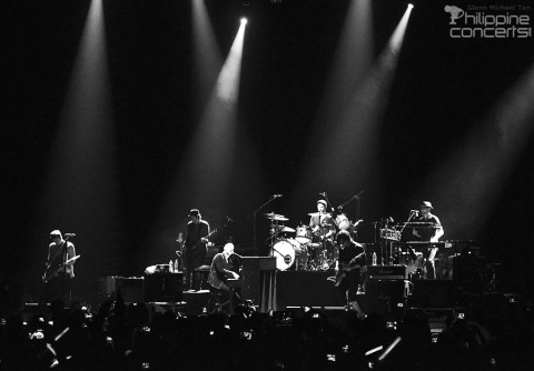 the-fray-live-in-manila
