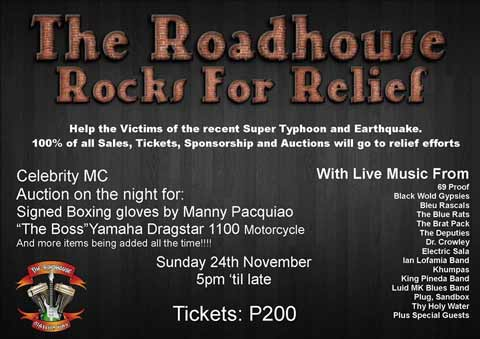 the-roadhouse-rocks-for-relief