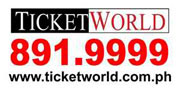 TicketWorld Online