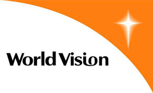 Philippine Concerts supports World Vision
