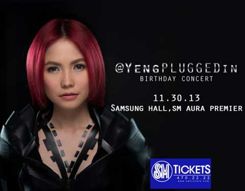 yeng-constantino-yeng-plugged-in-birthday-concert