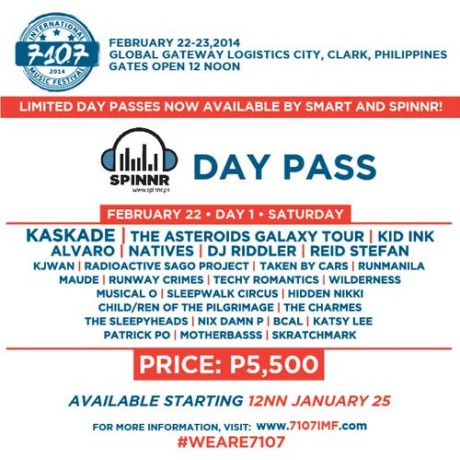 7107-imf-day-1-pass