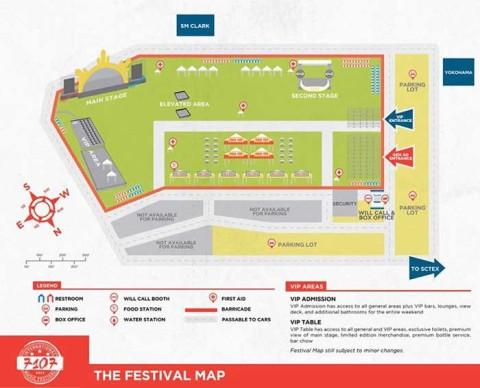 7107imf-festival-map