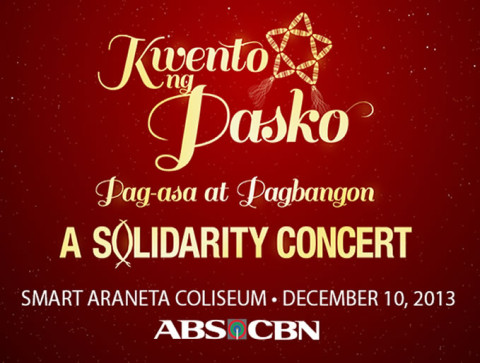 abs-cbn-solidarity-concert