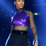 alicia-keys-manila-by-carla-barretto-4