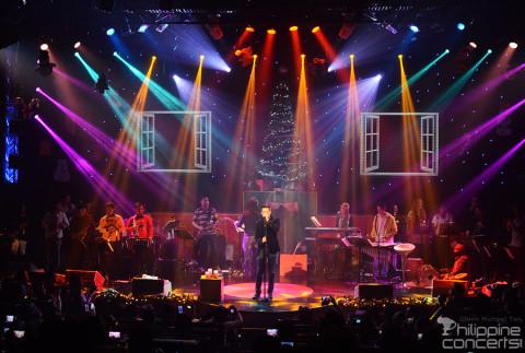 bamboo-christmas-concert