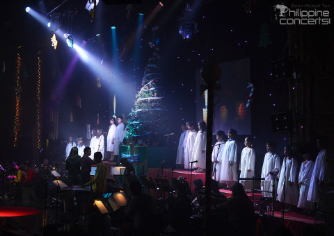 bamboo-with-choir
