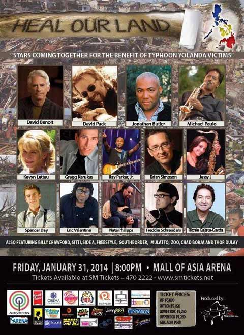 heal-our-land-benefit-concert