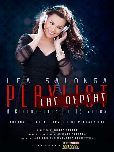 lea-salonga-playlist-concert-the-repeat