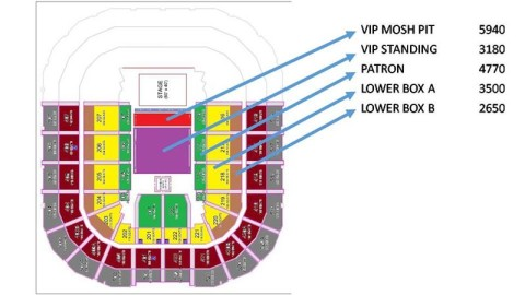 macklemore-and-ryan-lewis-concert-at-moa-arena-seat-plan-480x270.jpg