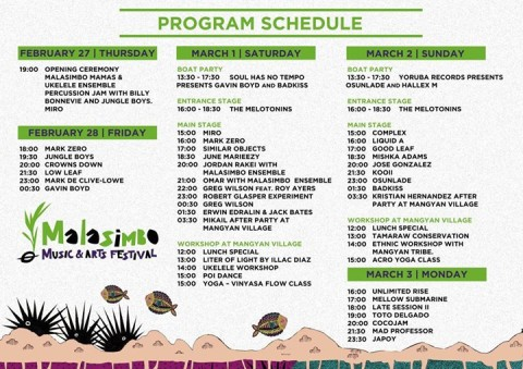 malasimbo-festival-2014-program-schedule