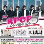 Philippine Kpop Convention 5