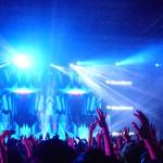 zedd-live-at-smx-convention-center