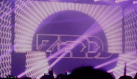 zedd-live-in-manila
