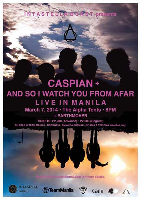 caspian-and-so-i-watch-you-from-afar-live-in-manila-2014
