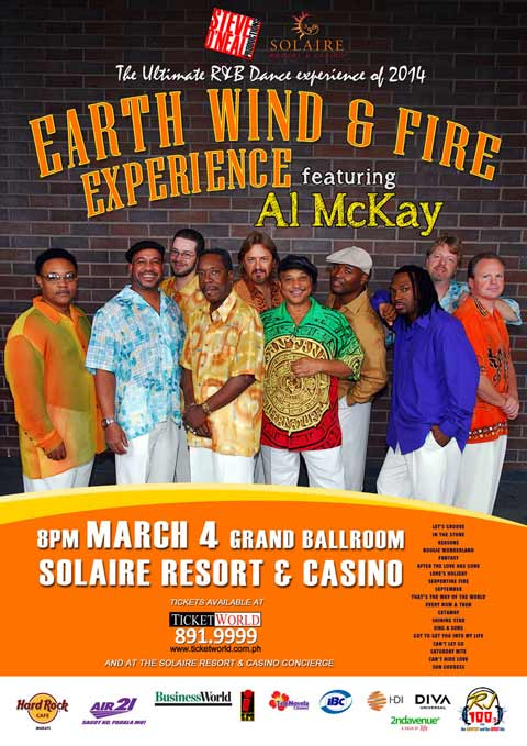 earth-wind-and-fire-experience-featuring-al-mckay-live-in-manila