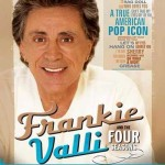 Frankie Valli and The Four Seasons Live in Manila