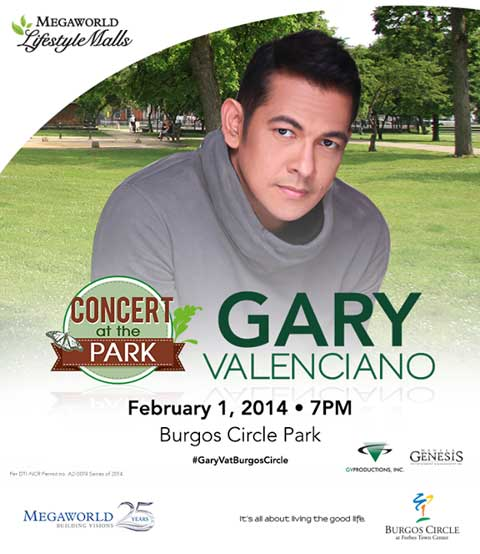 gary-valenciano-at-burgos-circle-park