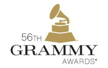 Grammy Awards 2014: List of the Winners and Live Performances