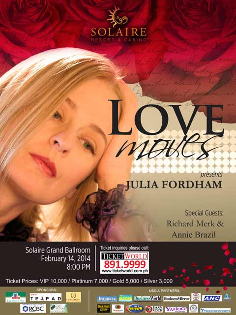 love-moves-presents-julia-fordham-live-in-manila