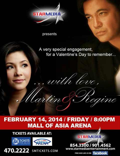 martin-and-regine-valentines-day-concert-2014