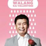 Samahang Walang Ka-Valentine featuring Ogie Alcasid