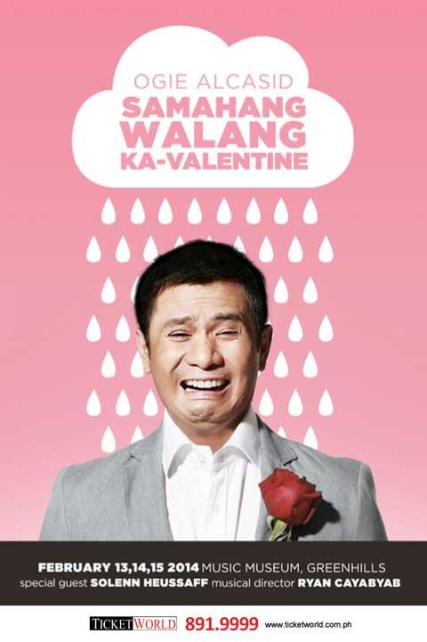 samahang-walang-ka-valentine-ogie-alcasid