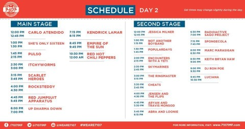 7107-imf-day-2-schedule