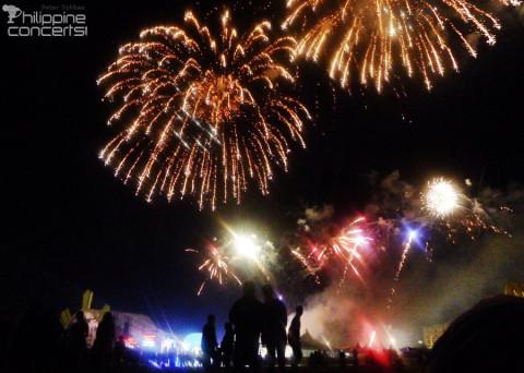 7107-imf-fireworks