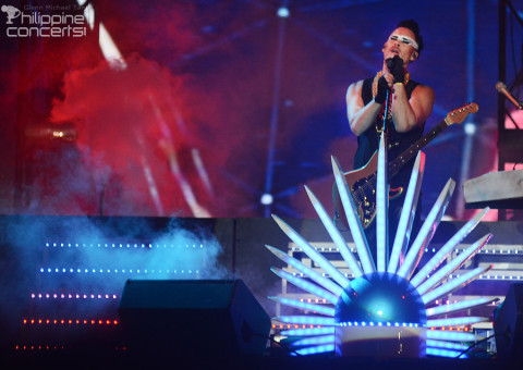 empire-of-the-sun-7107-international-music-festival