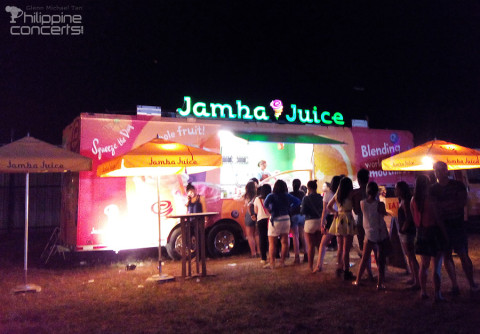 jamba-juice-booth-7107imf