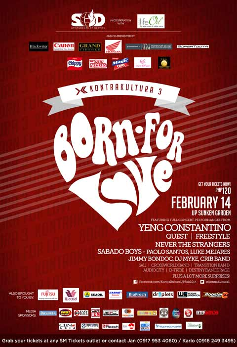 kontrakultura-3-up-fair-feb-14