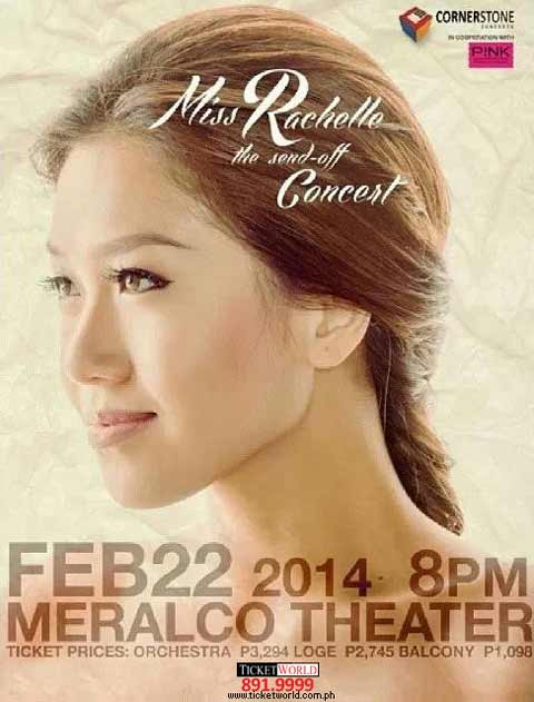 miss-rachelle-the-send-off-concert