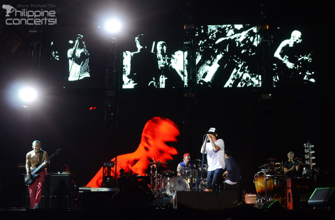 red-hot-chili-peppers-7107-imf
