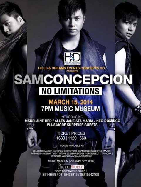 sam-concepcion-no-limitation-music-museum