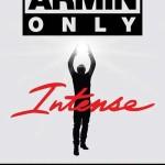 "Armin van Buuren Live in Manila – Armin Only ""Intense"""