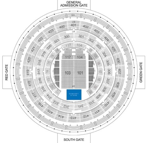 gary-valenciano-concert-big-dome-seat-plan