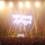 Macklemore and Ryan Lewis Shared their Same Love in Manila