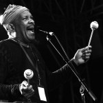 Roy Ayers Malasimbo 2014