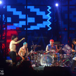 red-hot-chili-peppers-live-at-7107-clark