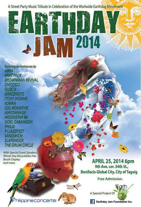 http://www.philippineconcerts.com/wp-content/uploads/2014/04/earthday-jam-2014.jpg