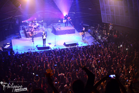 before-you-exit-live-at-samsung-hall