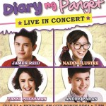 Diary ng Panget Live in Concert