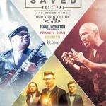 Saved Festival 2014