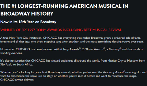 about-chicago-musical