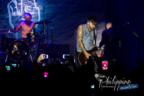 anberlin-live-in-manila-2014