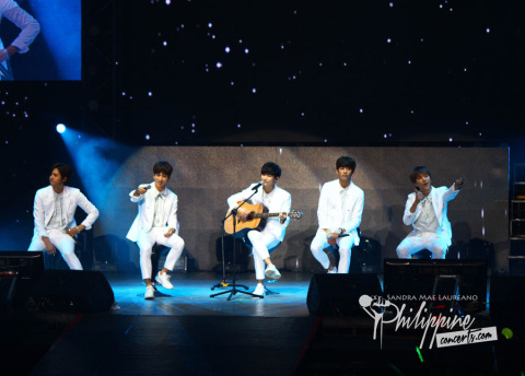 b1a4-manila-concert-2014