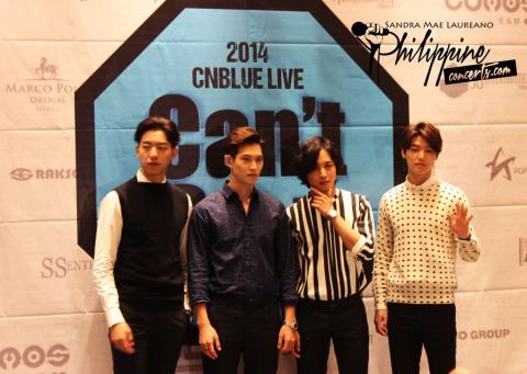cnblue-live-in-manila-2014